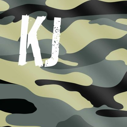 Kangoo Jumps wraps stickers decals