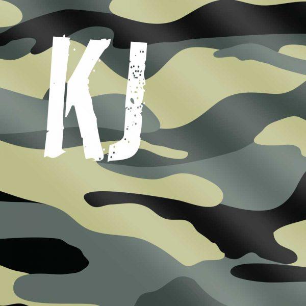 Kangoo Jumps wraps stickers decals