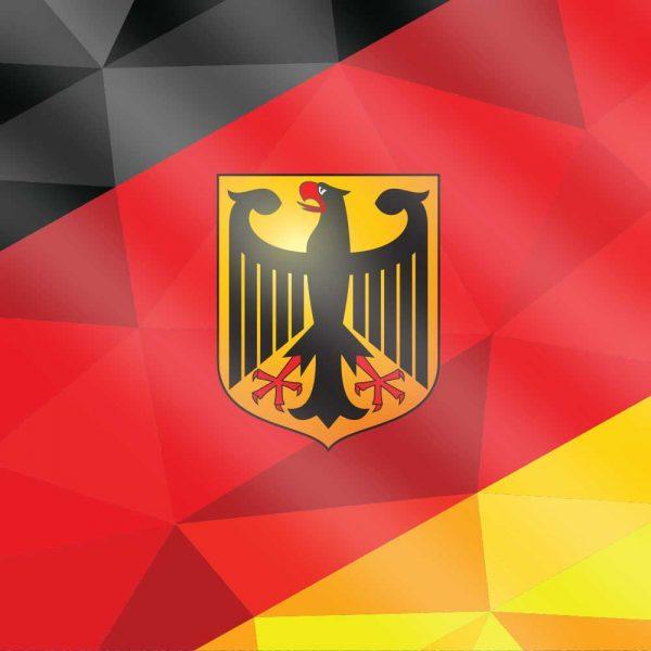 Kangoo Jumps Deutschland